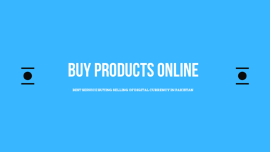 Buy Products Online through Apni Exchange in Pakistan