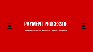 Best Payment Processor in Pakistan 2021 – Apni Exchange